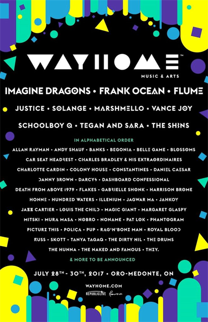 every-2017-festival-poster-so-far- wayhome-festival-2017-lineup-poster