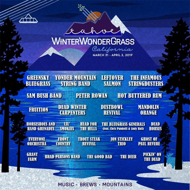 every-2017-festival-poster-so-far- winterwondergrass-tahoe-2017-lineup-poster