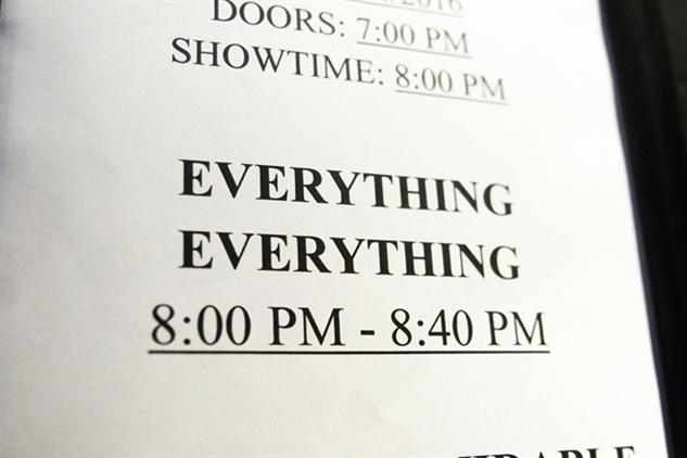 everything-everything-kip dsc03127