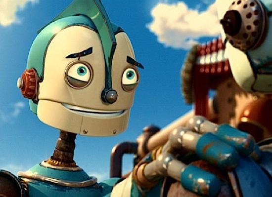 ewan-mcgregor 22-mcgregor-robots