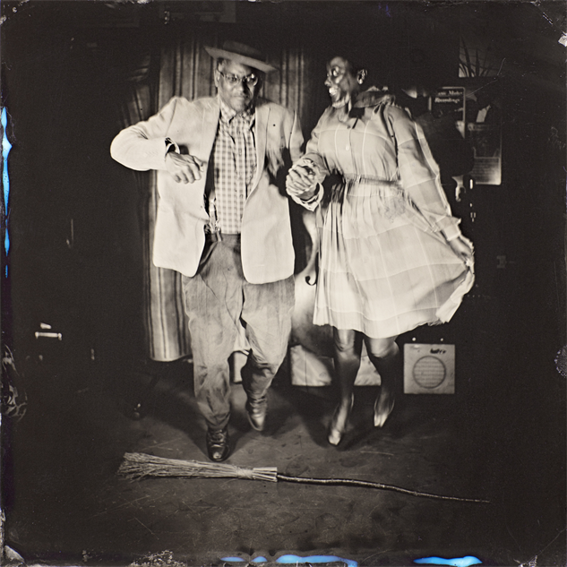 exclusive-timothy-duffy-blue-muse-photography domflemons