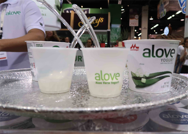 expo-west-17 aloe-yogurt---expo-west-2017-trends---anneliesz-0812
