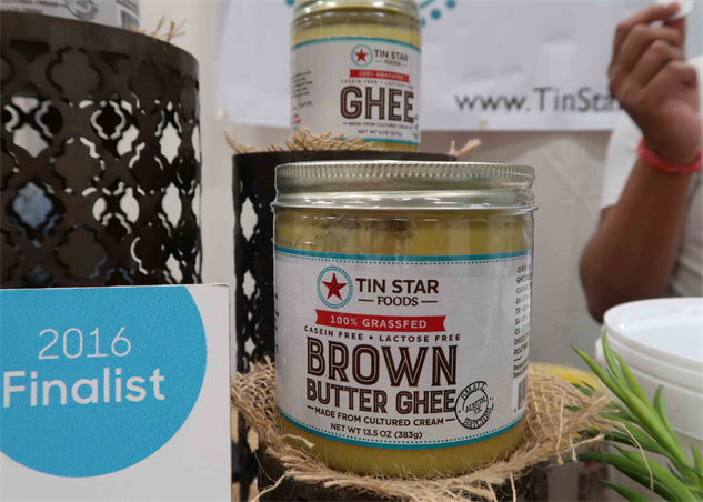 expo-west-17 brown-butter-ghee---expo-west-2017-trends---anneliesz-0780