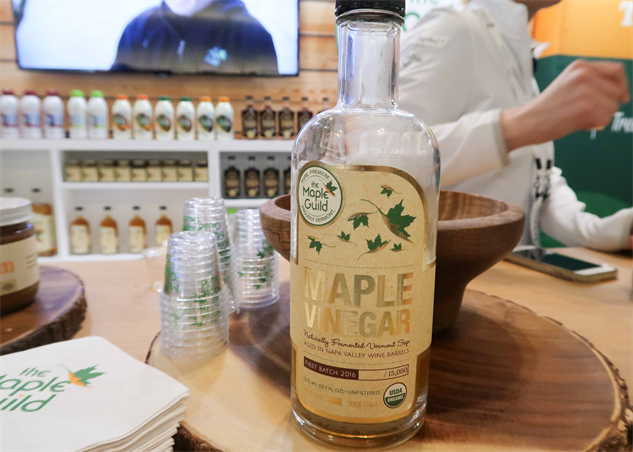expo-west-17 maple-vinegar---expo-west-2017-trends---anneliesz-0803