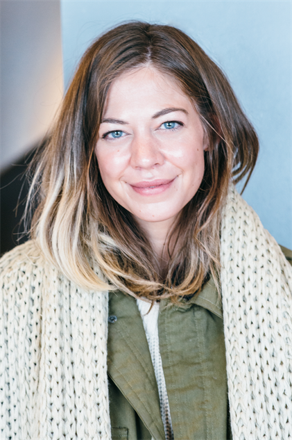 faces-of-sundance-2017 faces-16-analeightipton