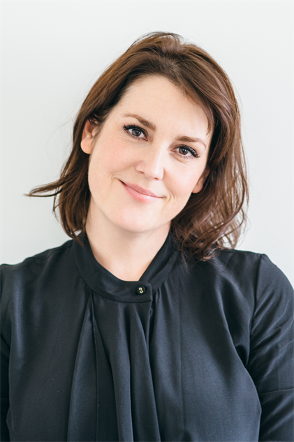 faces-of-sundance-2017 faces-3-melanielynskey