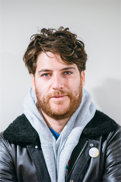 faces-of-sundance-2017 faces-6-adampally