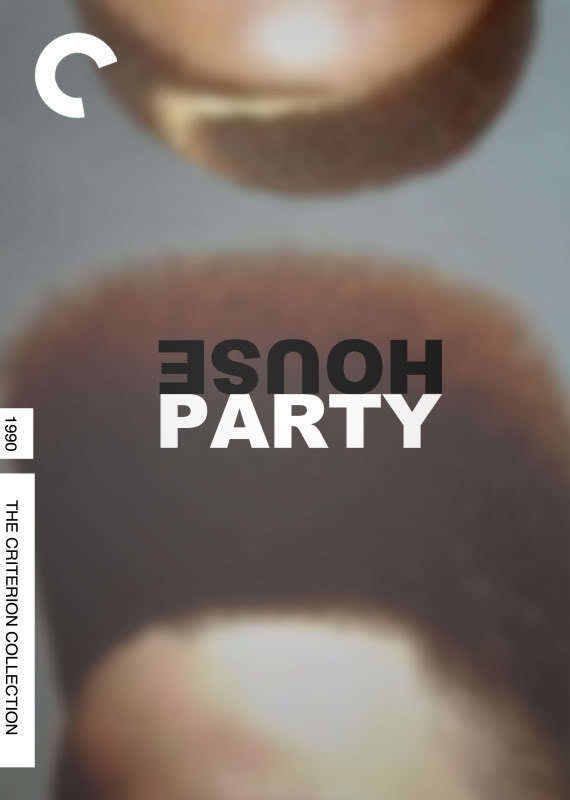 fake-criterion-covers photo_5507_0