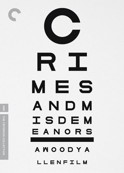 fake-criterion-covers photo_5511_0-4