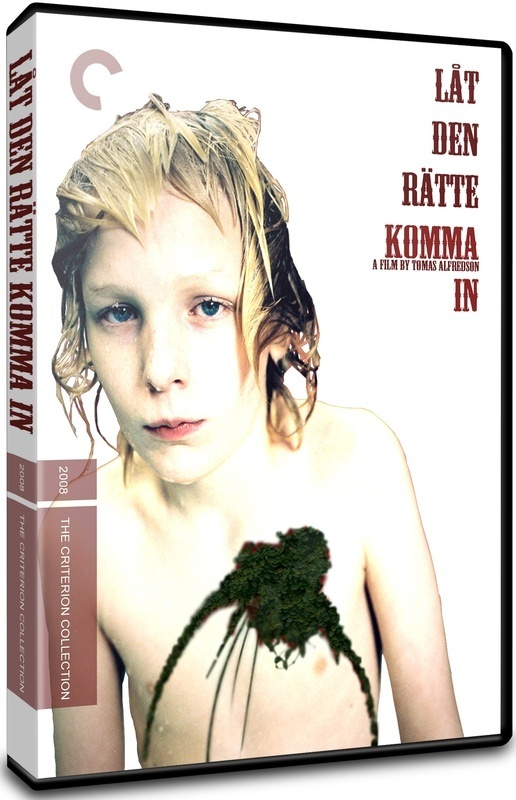 fake-criterion-covers photo_5511_1