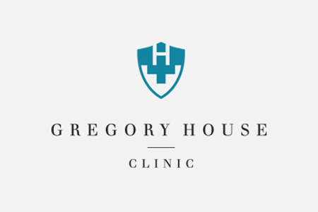 faketvlogos gregoryhouse