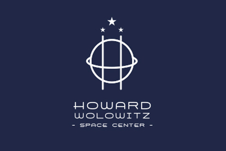faketvlogos howardwolowitz