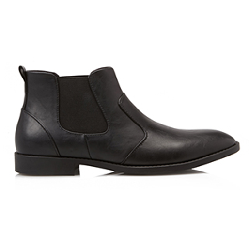 fall-boots mens-boot-1