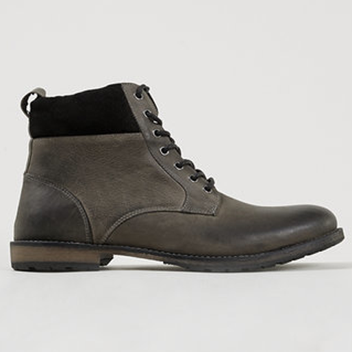 fall-boots mens-boot-10