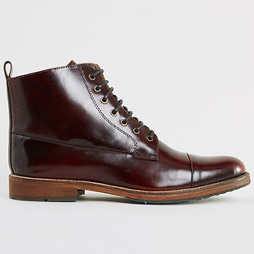 fall-boots mens-boot-11