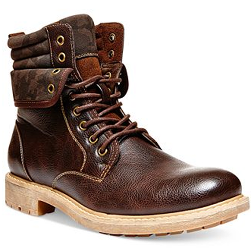 fall-boots mens-boot-14