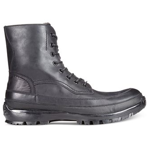 fall-boots mens-boot-15