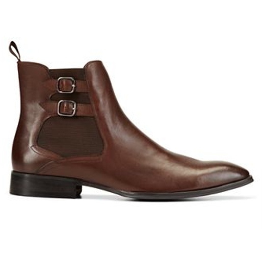 fall-boots mens-boot-16