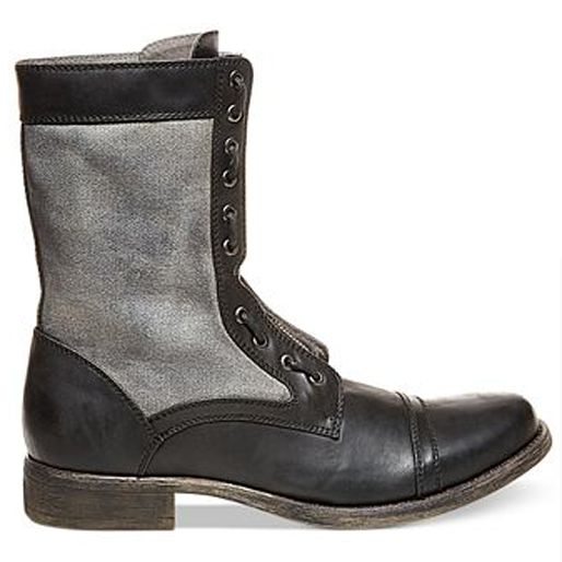 fall-boots mens-boot-17