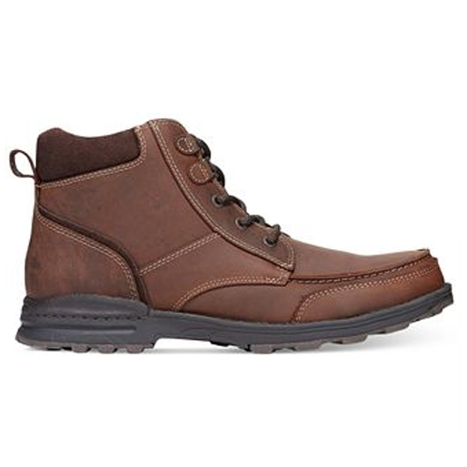 fall-boots mens-boot-18