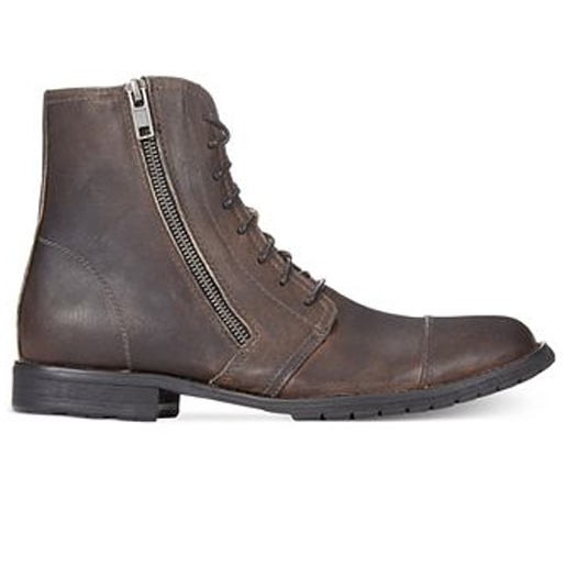 fall-boots mens-boot-19