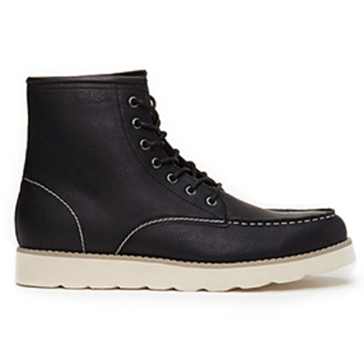 fall-boots mens-boot-2