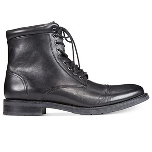 fall-boots mens-boot-20