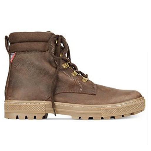 fall-boots mens-boot-23