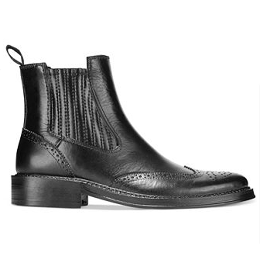fall-boots mens-boot-24
