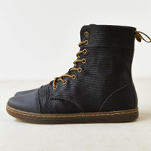 fall-boots mens-boot-25