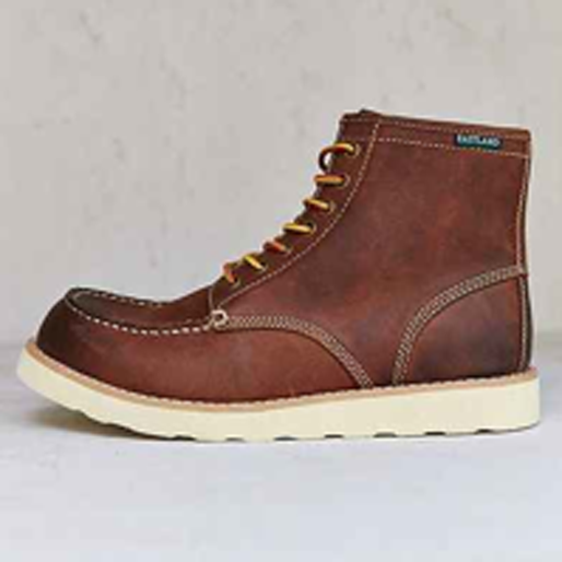 fall-boots mens-boot-27