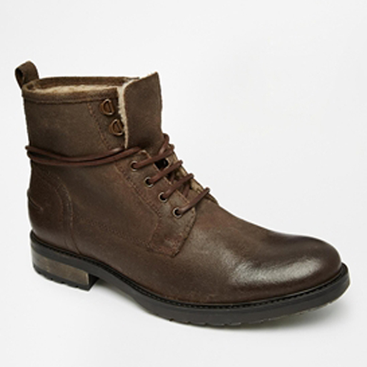 fall-boots mens-boot-28