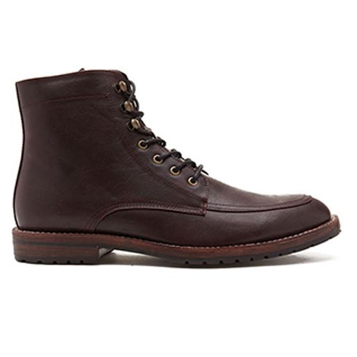 fall-boots mens-boot-3