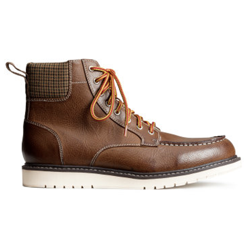fall-boots mens-boot-4