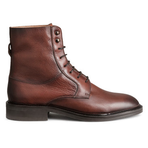 fall-boots mens-boot-5