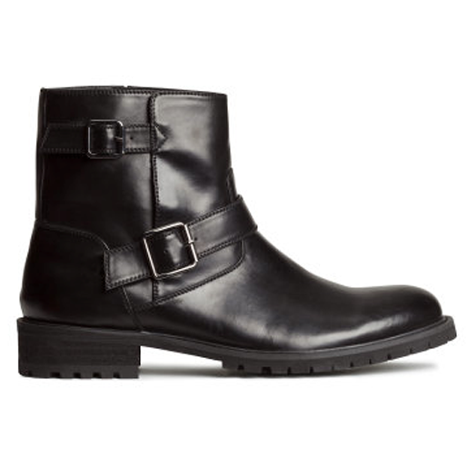 fall-boots mens-boot-8