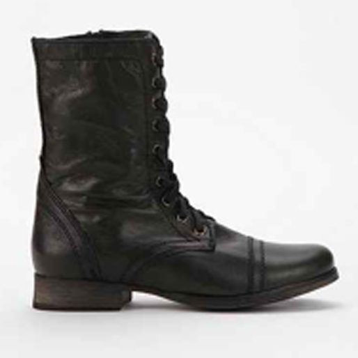 fall-boots womens-bootie-12
