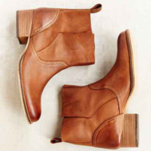 fall-boots womens-bootie-13