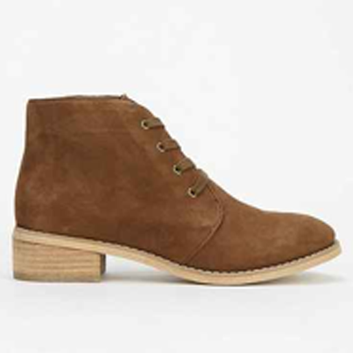 fall-boots womens-bootie-14