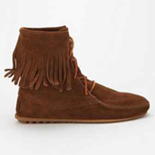 fall-boots womens-bootie-15
