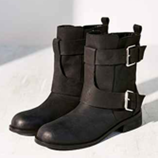 fall-boots womens-bootie-16