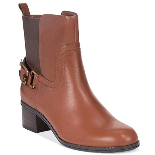 fall-boots womens-bootie-19