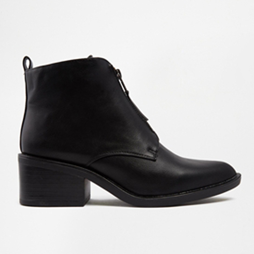 fall-boots womens-bootie-2