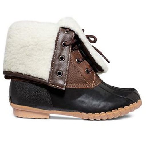 fall-boots womens-bootie-20