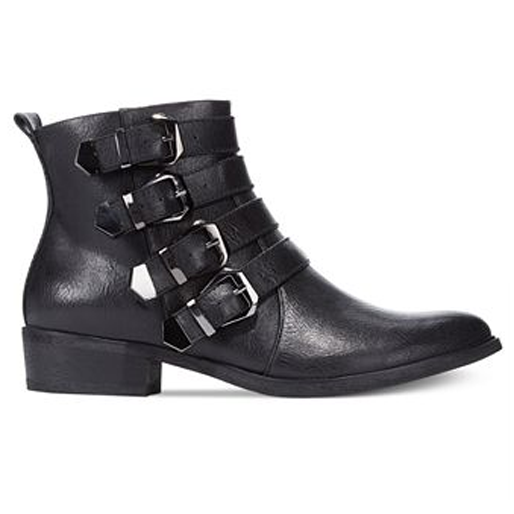 fall-boots womens-bootie-21