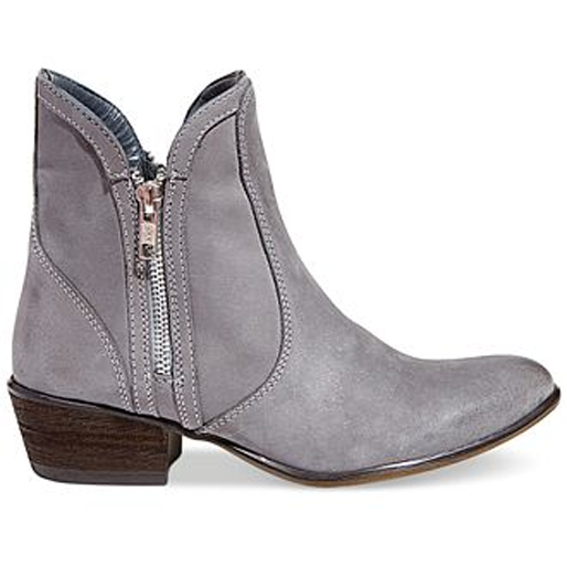 fall-boots womens-bootie-23