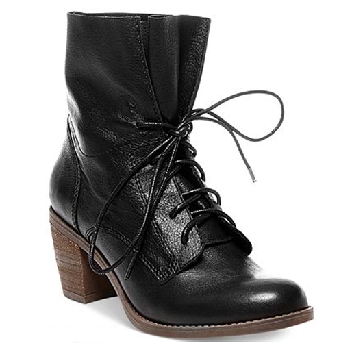 fall-boots womens-bootie-24