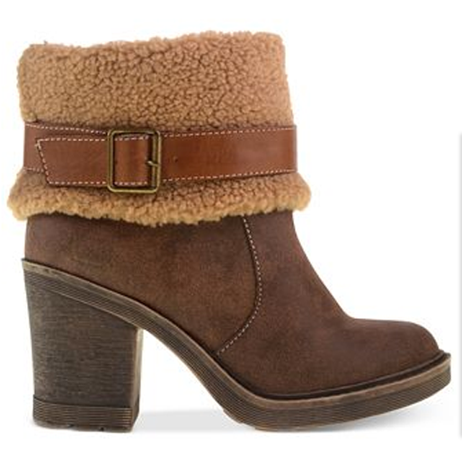 fall-boots womens-bootie-25
