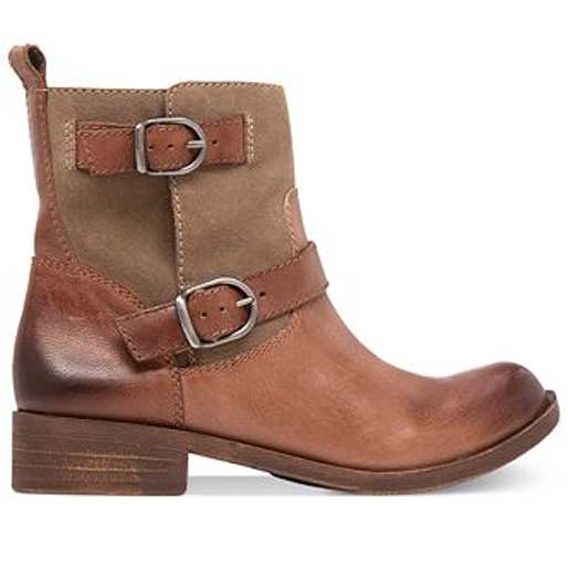 fall-boots womens-bootie-26