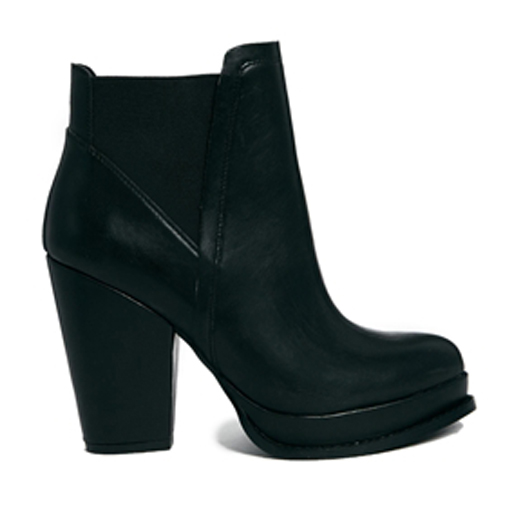 fall-boots womens-bootie-3